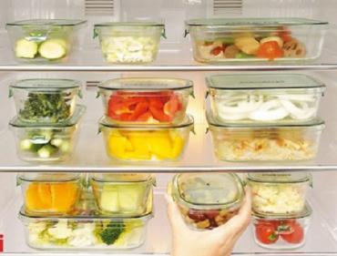 Những sai lầm khi bảo quản thực phẩm trong tủ lạnh cần tránh_5f165edbd6d6f.png