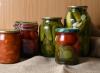 Các loại thực phẩm lên men tốt cho sức khỏe_5f2a257575c31.png