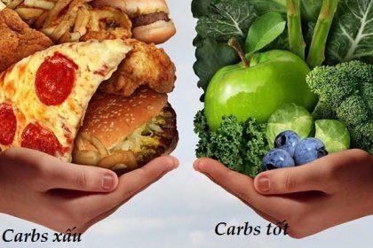 """Carbohydrat có phải là """"thủ   phạm"""" gây tăng cân?_5f34b157ee4d1.jpeg"""