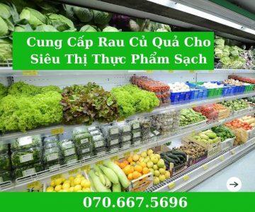 cung-cap-thuc-pham-sach-cho-bep-an-tap-the-1