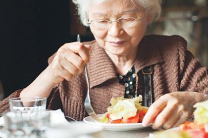 Dinh dưỡng ngày càng quan trọng với sức khỏe người cao tuổi_5f2a255c1f32a.png
