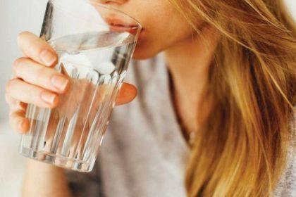 Đủ nước và sữa tăng cường miễn dịch, an toàn qua dịch bệnh_5f2a2561a4196.jpeg