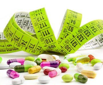 Giảm cân, giảm béo… nhờ dinh dưỡng hợp lý_5f34b15ceb53a.jpeg