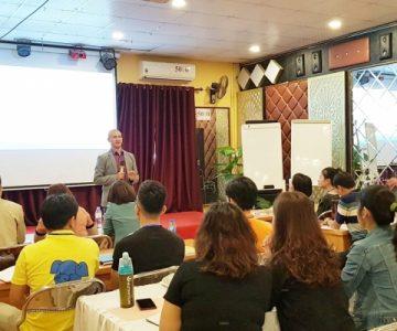 HAB Advance – Đào tạo kiến thức và kỹ năng tư vấn dinh dưỡng tại Việt Nam_5f2631073ea48.jpeg