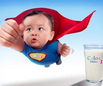 Hỗ trợ bé tăng cân chuẩn khoa học với sữa non Colos Platium 1_5f2b76f8ad650.jpeg