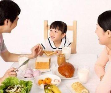 Nên ăn bữa sáng như thế nào cho khỏe?_5f2e19f417fe1.jpeg
