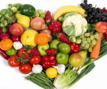 Rối loạn chuyển hóa lipid máu, nên ăn gì?_5f2b76e6ba24f.jpeg