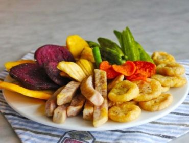Sai  lầm trong chế độ ăn khiến việc giảm cân thất bại_5f335fdc18eba.jpeg