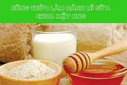 cong-thuc-lam-banh-mi-sua-chua-mat-ong