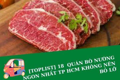 quan-bo-nuong-ngon-nhat-tp-hcm-khong-nen-bo-lo